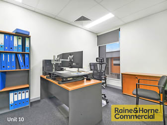 7 & 10/67 Depot Street Banyo QLD 4014 - Image 3