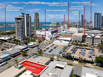 118 & 120 Scarborough Street Southport QLD 4215 - Image 3