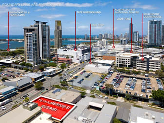 118 & 120 Scarborough Street Southport QLD 4215 - Image 2