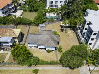 45 George Street Southport QLD 4215 - Image 1