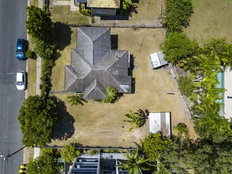 45 George Street Southport QLD 4215 - Image 2