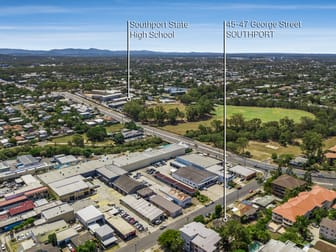 45 George Street Southport QLD 4215 - Image 3