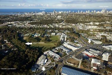 515-517 Olsen Avenue Southport QLD 4215 - Image 2