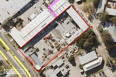 515-517 Olsen Avenue Southport QLD 4215 - Image 3