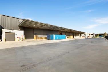 22 Business Park Drive Ravenhall VIC 3023 - Image 3