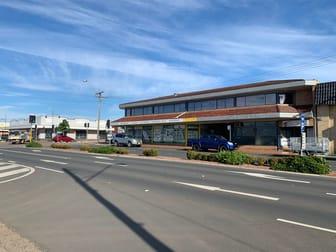 Lot 6/81-83 Victoria Street Taree NSW 2430 - Image 2