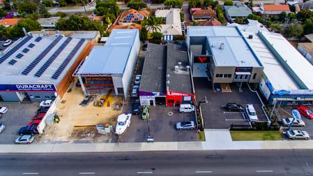 55 Norma Road Myaree WA 6154 - Image 1