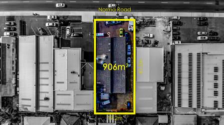 55 Norma Road Myaree WA 6154 - Image 3