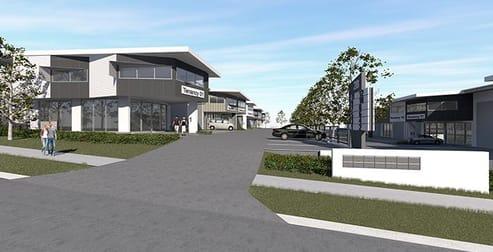 28 Lionel Donovan Drive, Noosaville QLD 4566 - Image 1