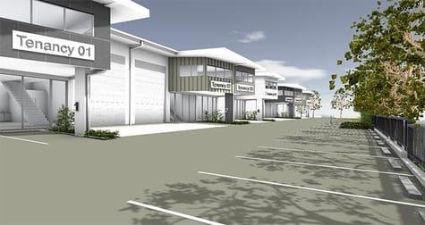 28 Lionel Donovan Drive, Noosaville QLD 4566 - Image 2