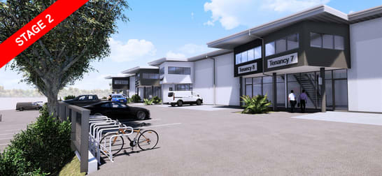 28 Lionel Donovan Drive Noosaville QLD 4566 - Image 2