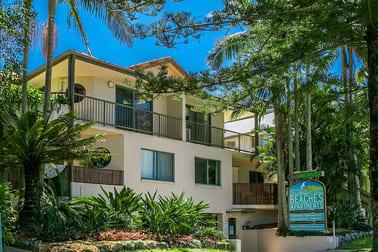 Shirley Street Byron Bay NSW 2481 - Image 1