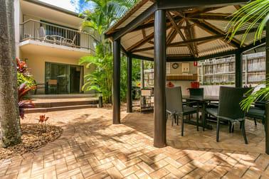 Shirley Street Byron Bay NSW 2481 - Image 3