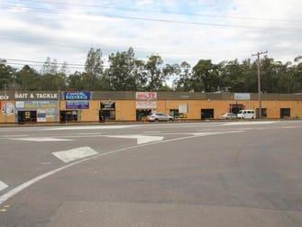 Unit 10/182-186 Manns Road West Gosford NSW 2250 - Image 2