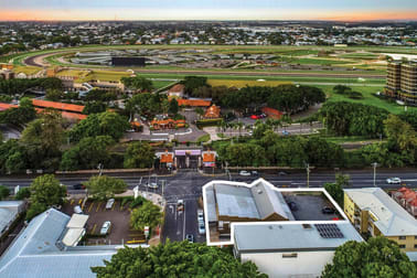 153A-161 Racecourse Road Ascot QLD 4007 - Image 3