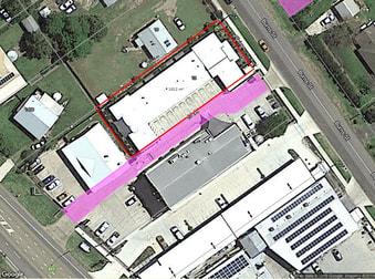 12 Burns Street Fernvale QLD 4306 - Image 2