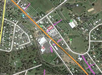 12 Burns Street Fernvale QLD 4306 - Image 3