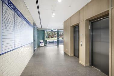 206/531-533 Kingsway Miranda NSW 2228 - Image 2