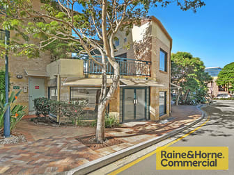 27/50 Anderson Street Fortitude Valley QLD 4006 - Image 1