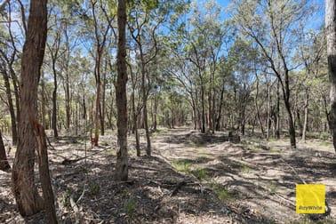 Lot 1, 153 Karingal Road Mount Cotton QLD 4165 - Image 2