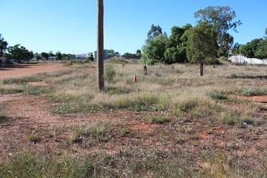7 Nyngan Road Cobar NSW 2835 - Image 1