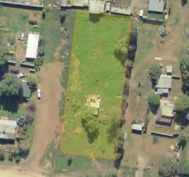 7 Nyngan Road Cobar NSW 2835 - Image 3