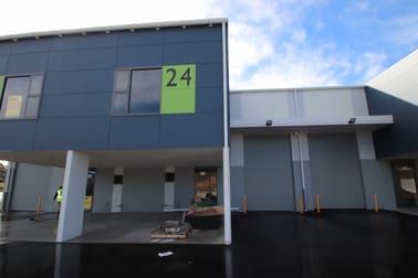 24/10-12 Sylvester Ave Unanderra NSW 2526 - Image 1
