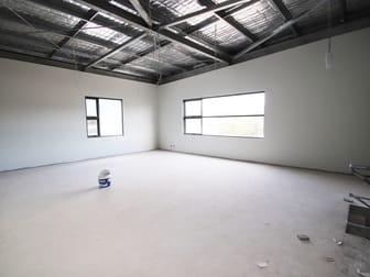 24/10-12 Sylvester Ave Unanderra NSW 2526 - Image 3