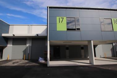 17/10-12 Sylvester Avenue Unanderra NSW 2526 - Image 1
