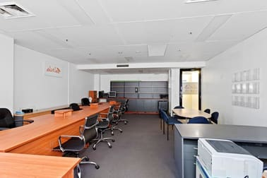Suite 904/343 Little Collins Street, Melbourne VIC 3000 - Image 2