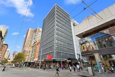 Suite 904/343 Little Collins Street, Melbourne VIC 3000 - Image 3