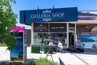 1/42 Bowra Street Nambucca Heads NSW 2448 - Image 2