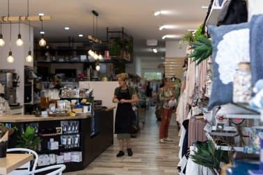 1/42 Bowra Street Nambucca Heads NSW 2448 - Image 3