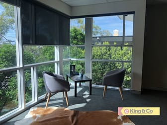 Building 3 - Level 2/747 Lytton Road Murarrie QLD 4172 - Image 3