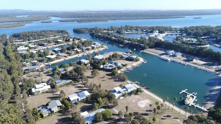 WELCOME TO PARADISE South Stradbroke QLD 4216 - Image 3