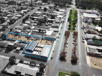 62-64 Blake Street & 21 Harcourt Street Nathalia VIC 3638 - Image 2