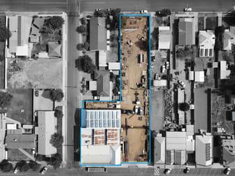 62-64 Blake Street & 21 Harcourt Street Nathalia VIC 3638 - Image 3