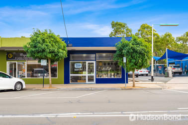 1 Glenwood Avenue Glen Waverley VIC 3150 - Image 1