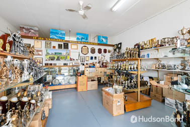 1 Glenwood Avenue Glen Waverley VIC 3150 - Image 2
