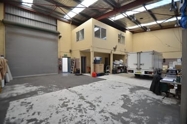 379 Princes Highway St Peters NSW 2044 - Image 1