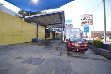 379 Princes Highway St Peters NSW 2044 - Image 2