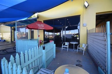 379 Princes Highway St Peters NSW 2044 - Image 3