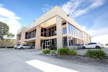 1/11 Packard Avenue Castle Hill NSW 2154 - Image 1