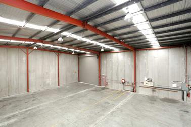 1/11 Packard Avenue Castle Hill NSW 2154 - Image 2