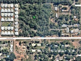 81 Boulter Road Berrimah NT 0828 - Image 3