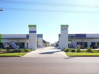 641 Stuart Highway Berrimah NT 0828 - Image 2