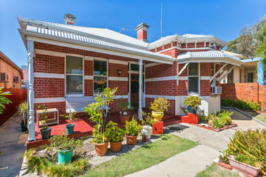 106 Outram Street West Perth WA 6005 - Image 1