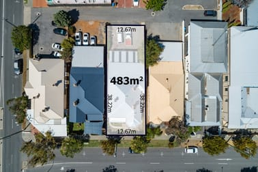 106 Outram Street West Perth WA 6005 - Image 2