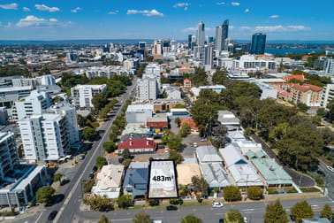 106 Outram Street West Perth WA 6005 - Image 3