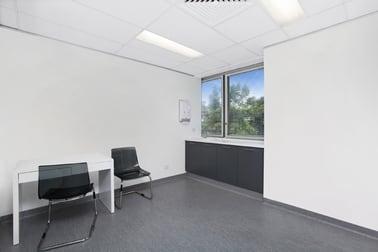 Level 7/44 Miller Street North Sydney NSW 2060 - Image 1